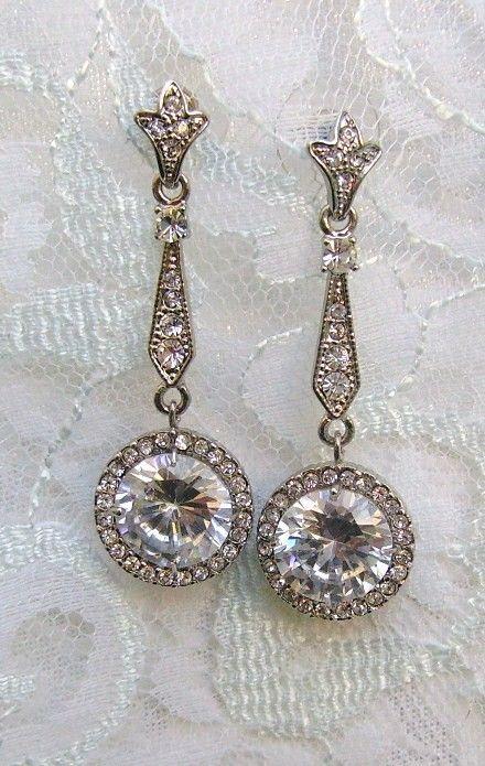 my earrings!