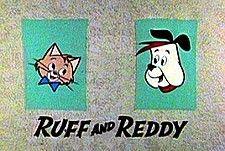 File:Ruff and Reddy.jpg