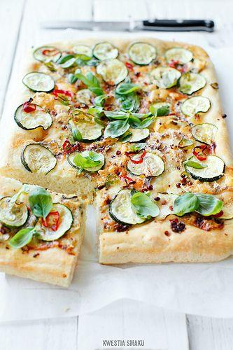 Food Blogger Kwestia Smaku