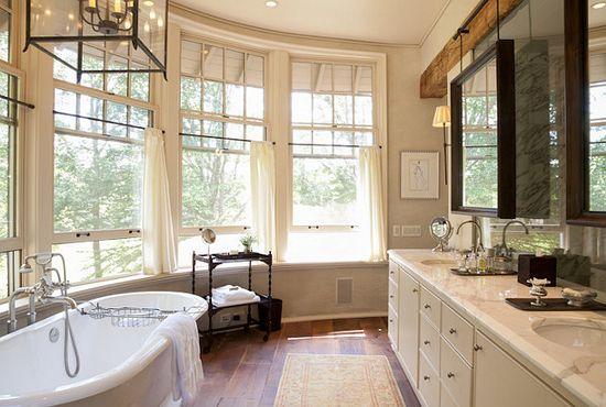 Bathroom Bathroom Design Ideas