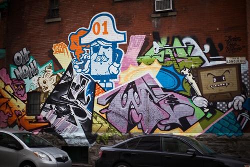 #graffiti #art #lugz