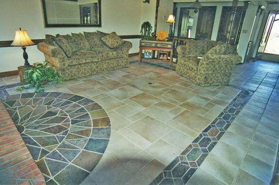 tile flooring #floor designs #modern floor design #floor interior #floor decorating