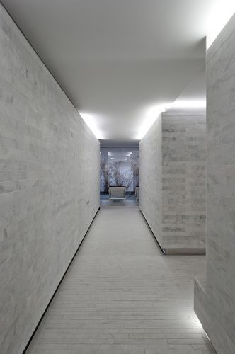 Lisbon, Portugal  Altis Belém Hotel & Spa  Interior Architecture  fssmgn arquitectos lda FernandoSanchezSalvador MargaridaGrácioNunes, RISCO