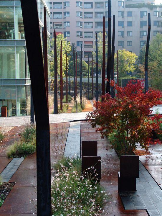 floorworks by agence ter landscape architecture 08 « Landscape Architecture Works