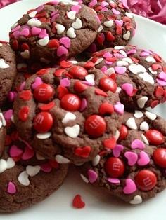 Yummy cake #yummy #cake #delicious