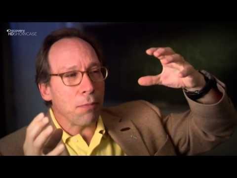 How the Universe Works - Big Bang  Season 1 Episode 1