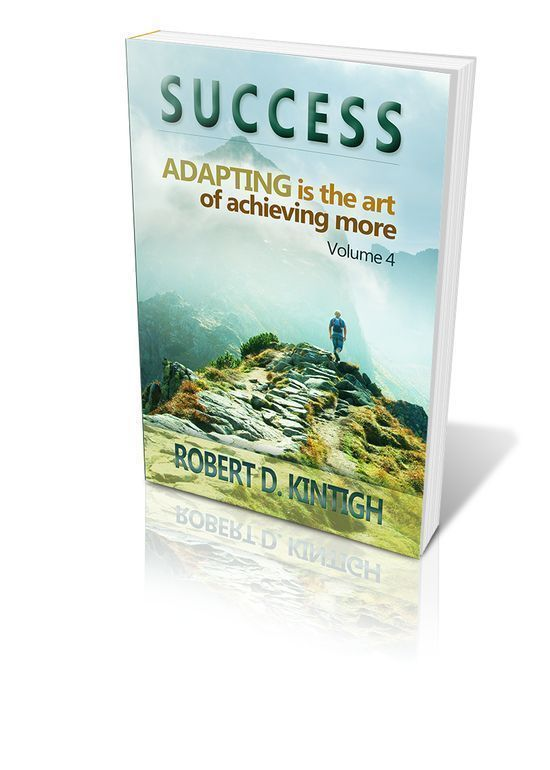 SCM Web Team offers professional Ebook covers and 3D Book Cover Designs. Get a
