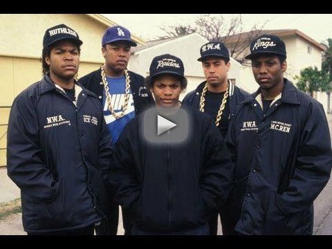 N.W.A.: Express Yourself - Bass Boost - Requested by: KNGarver I do not own this song, hopefully they aren't on my ass on this one. Leave a comment below if you want me to bass boost a song.