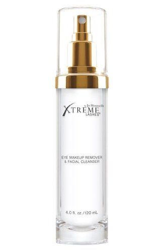 Xtreme Lashes Eye Makeup Remover & Fa... (bestseller)