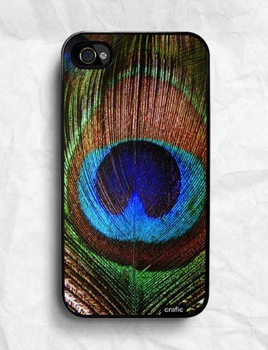 ontwerp je eigen iPhone case www.picturista.nl...