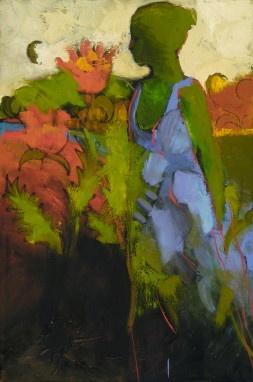 Kathy Jones~ Laguna Artist that I love
