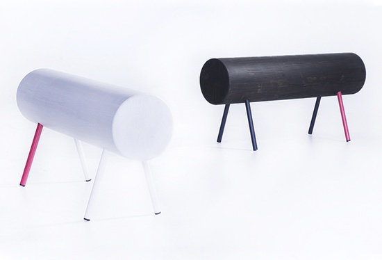 #modern #furniture #home