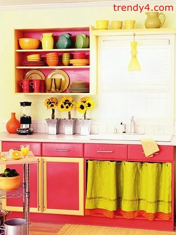 Ultramodern Kitchen Design Ideas By Ikea 2013 2014