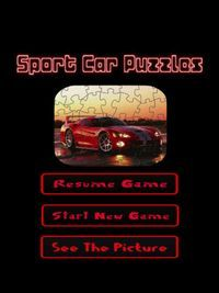 Check out our Featured Free and Discounted Apps for 17th October it includes: Sport Car Puzzles.