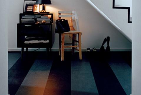 more floor design