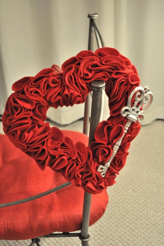 Key To My Heart. Valentines Days Ideas #Valentines, #pinsland, apps.facebook.com...