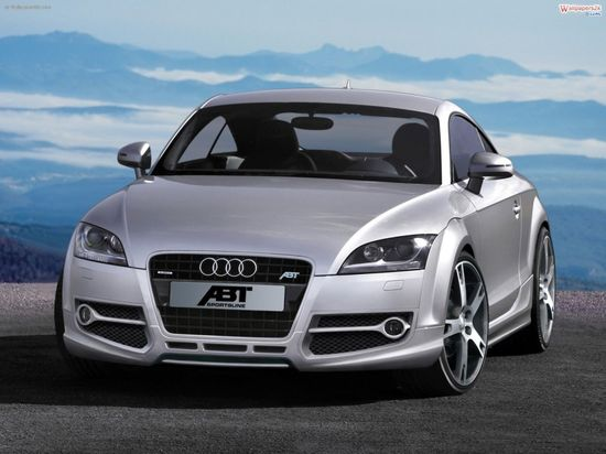 "Luxury Sports Car Site Audi Cars desktop wallpaper""..."""