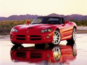 Top 5 Sports Cars of All Time for Car Enthusiasts