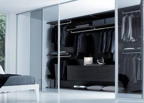 Mens Closet Design men decor closet architecture design interior interior design room ideas home ideas interior design ideas interior ideas interior room mens