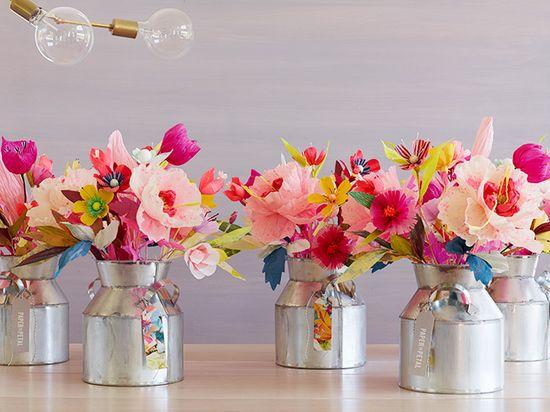 flowers, pinned by Ton van der Veer