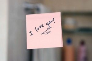 74 things you can do to brighten your spouse's day