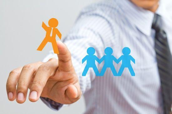 3 Steps To Branding Yourself For Career #self personality #soft skills #softskills