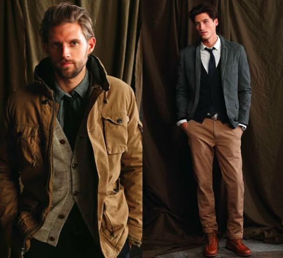 jcrew mens fashion, i think jcrew is starting to carry some good stuff