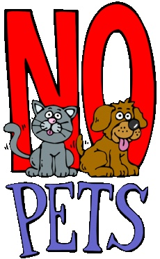 Journal of Animal Ethics: Banning Common Words That Describe Pets and Other Animals:   Journal of Animal ethics defends its ban on pet words.