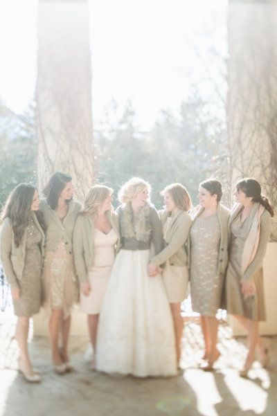 Photography by paperantler.com  Read more - www.stylemepretty...