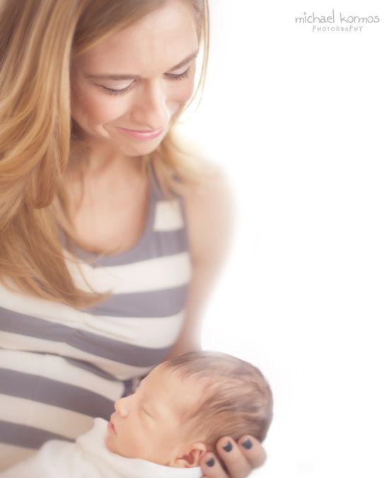 crazy love (newborn photography, newborn photographer nyc)