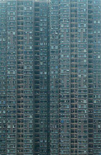 homes, hong kong - Wow
