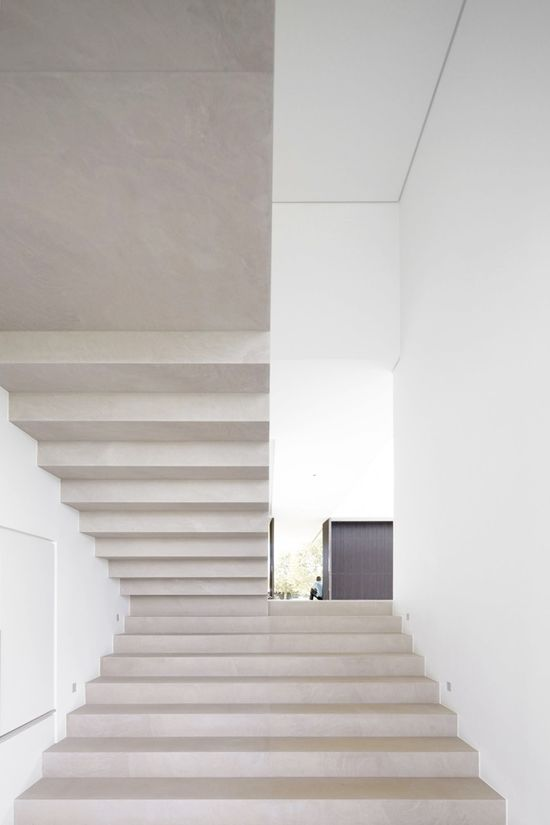 Casa HS byStudio Arthur Casas