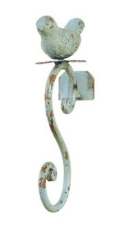 Amazon.com: Shabby Cottage Chic Decorative Wall Hook: Home & Kitchen