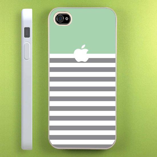 iPhone 5 Case, iPhone 4 Case, iPhone 4s