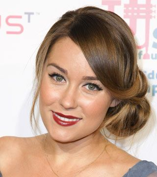 10 Hot Weather Hairstyles - Daily Makeover