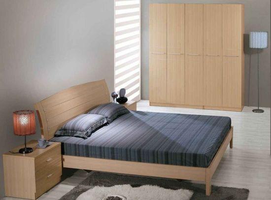 Affordable MDF Cheap Apartment Furniture Ideas Pics1