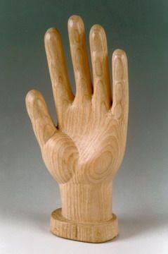 Main levée