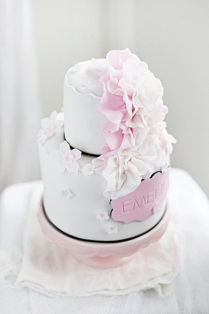 by Call me cupcake