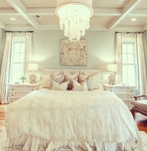 #home decor #bedroom