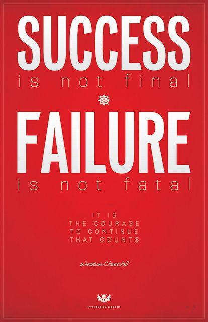 #Success #Inspiration #Quotes
