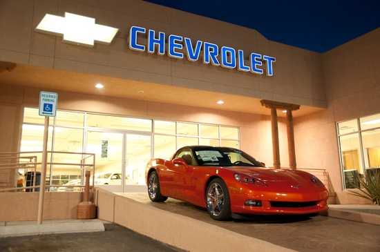 #Corvette defines state-of-the-art technology, engineering and design among luxury sports cars year after year. Make #Chevrolet Cadillac of #Santa Fe your corvette dealer www.santafechevro...