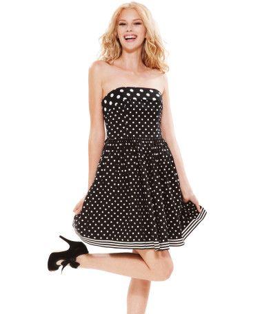 http://www.organikbilgi.com/wp-content/uploads/2012/12/puantiyeli-elbise-modelleri-9.jpg