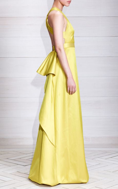 Jason Wu Resort 2014 (=)