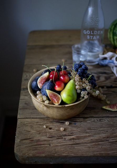 Fruit Bowl from Nikole Herriott's photostream