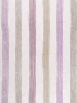 Fabricut Fabrics Inspire-Lavender $36.75 per yard #interiors #decor #holidaydining