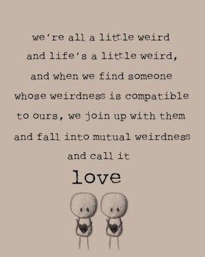 dr-seuss-were-all-a-little-weird-love