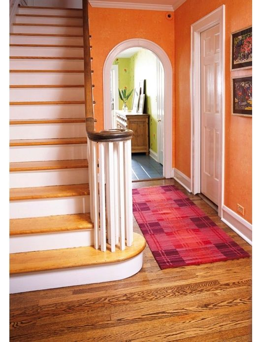 entry design - Home and Garden Design Ideas