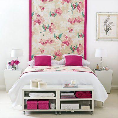 bedroom #bedroom decor #BedRoom #bedroom design #Bed Room