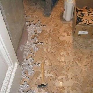 Wood floor www.naturalarearu...