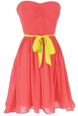 Lily Boutique., Women Cloths Online, Teen Clothing Or Apparel Chicago